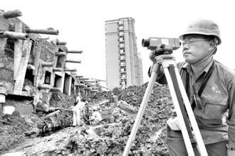 上海房屋检测公司